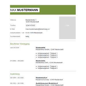 Vorlage / Muster: Vorlage 10