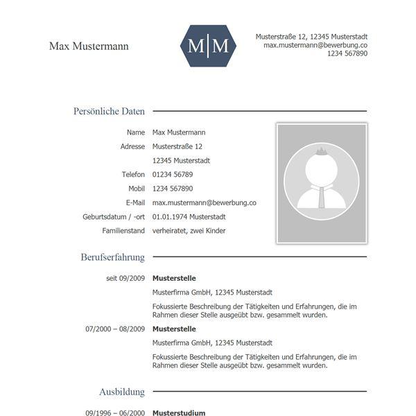 Vorlage / Muster: Vorlage 28