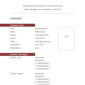 Vorlage / Muster: Vorlage 48