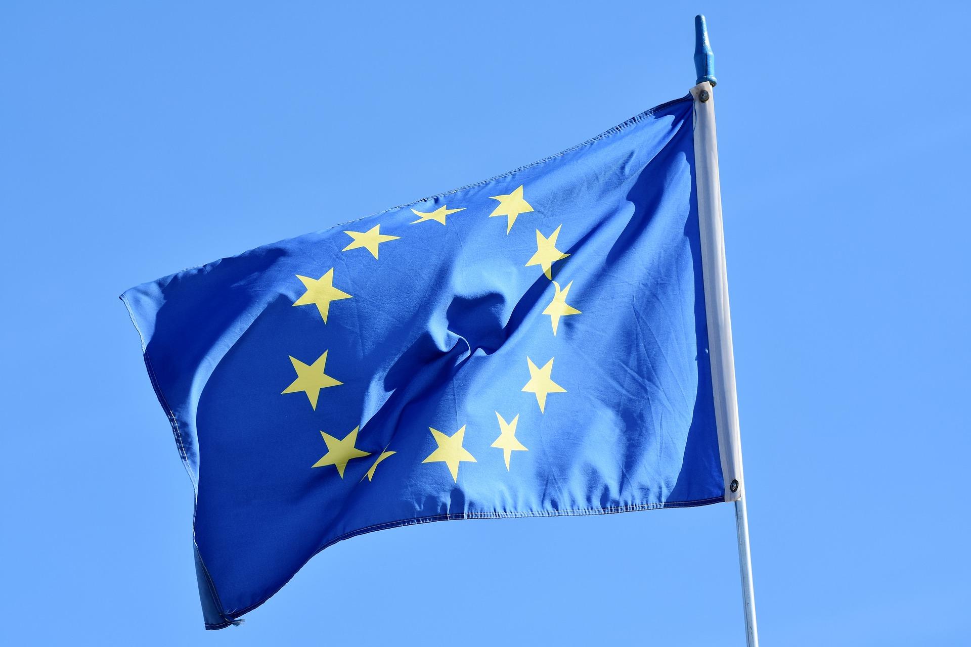 Europass Lebenslauf Tabellarischer Lebenslauf