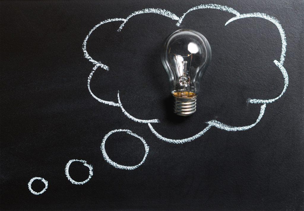 Lebenslauf Schreiben Tipps Hinweise Und Muster