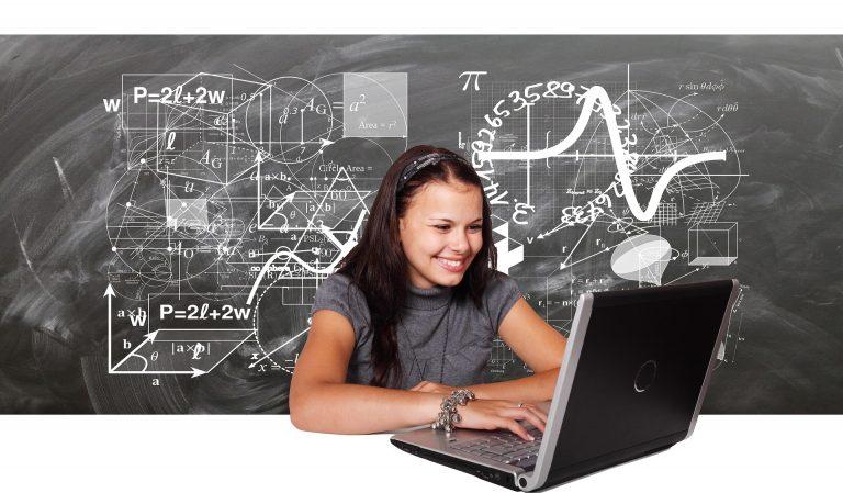 Lebenslauf für Schüler