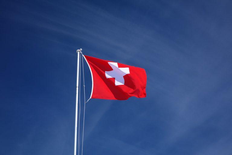 Lebenslauf für die Schweiz