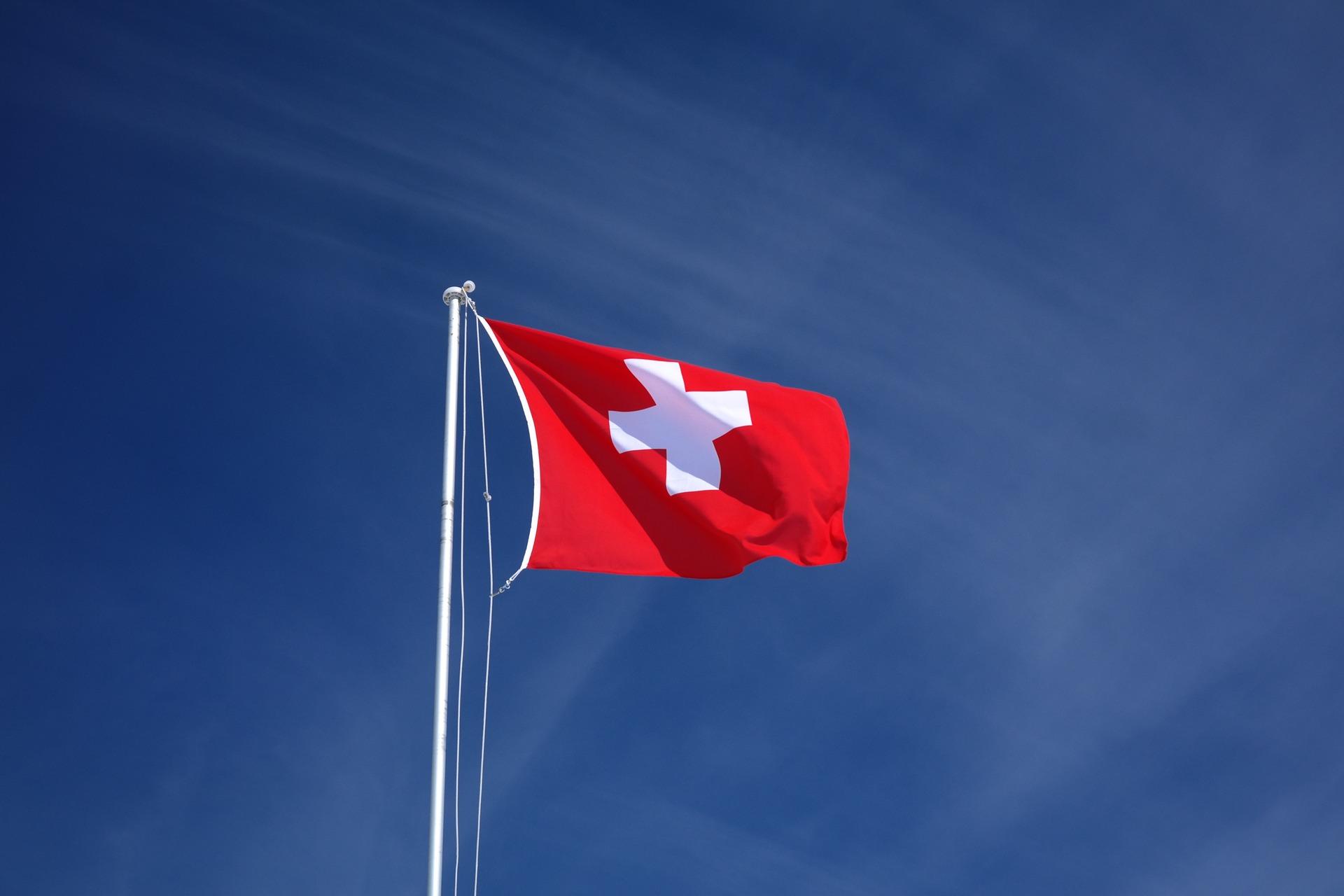 Lebenslauf Für Die Schweiz Muster Hinweise Tipps