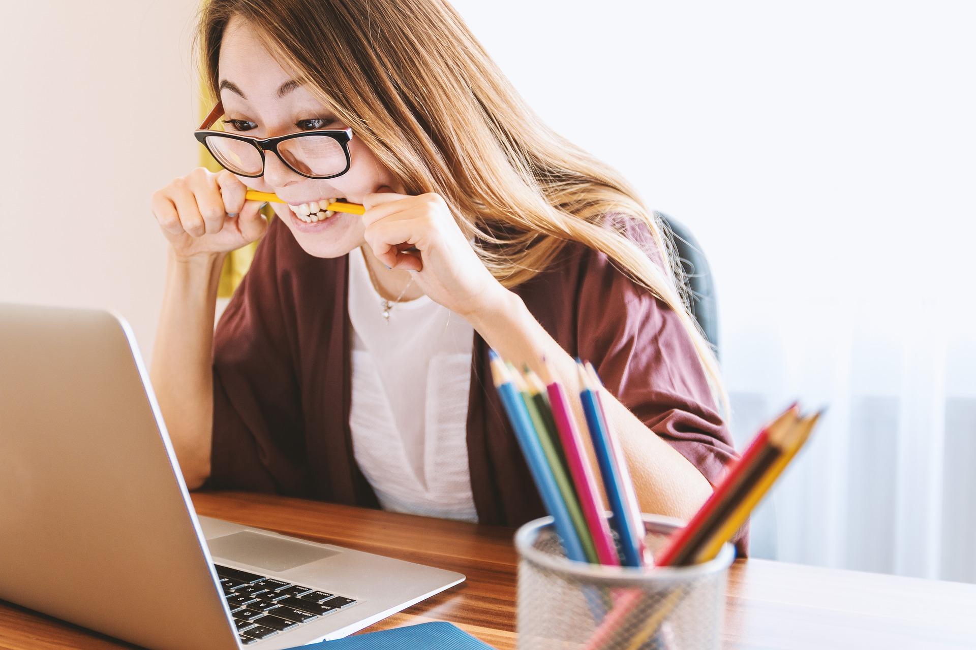 Online Bewerbung Hinweise Tipps Beispiele Tabellarischer