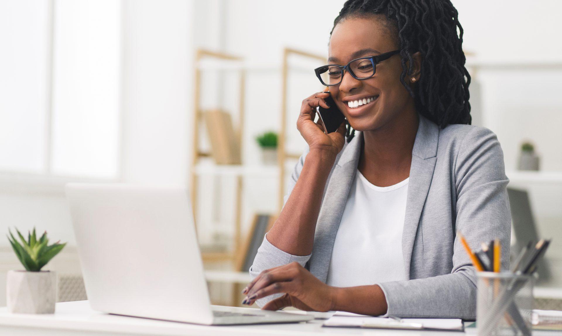Anschreiben Kundendienstmitarbeiter Muster 10