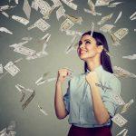 Gehaltsvorstellung formulieren