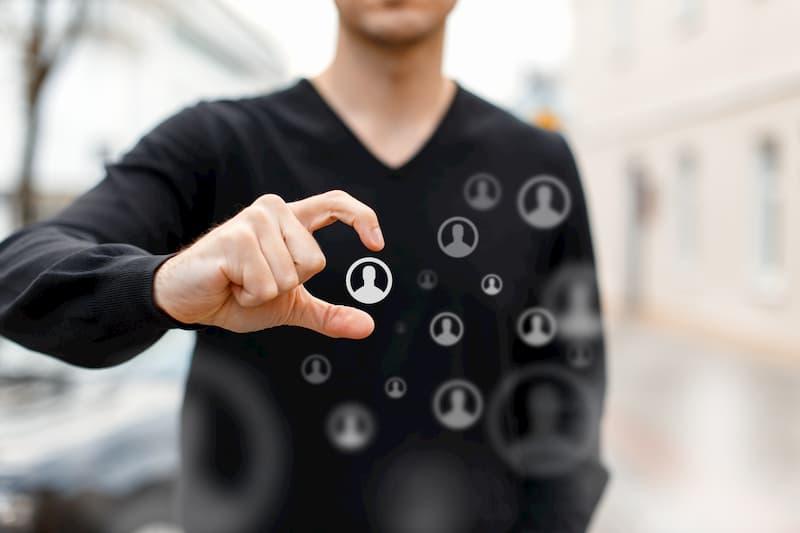 Xing-Profil: Was bringt es und wie optimiert man es ...