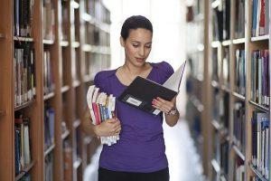 Sind Studenten und Praktikanten sozialversicherungspflichtig?