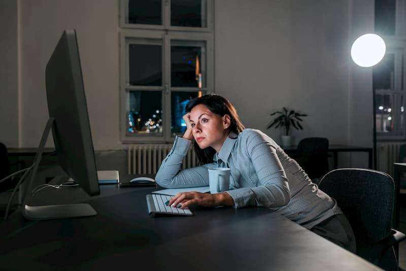 Was muss bei Überstunden beachtet werden?