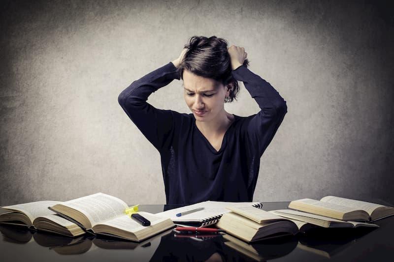 Bewerbungsratgeber:Aus vielen Tipps das beste herauszufinden, ist nicht einfach