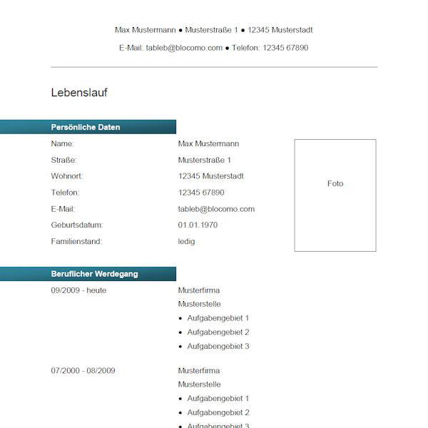 Vorlage / Muster: Vorlage 56